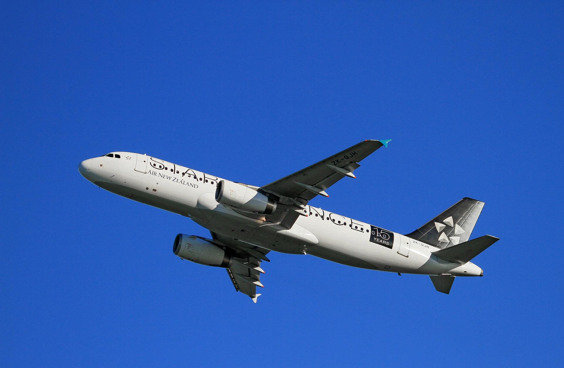 Az EU és az Egyesült Államok felfüggeszti az Airbus és a Boeing tiltott támogatásai miatt bevezetett vámtarifákat
