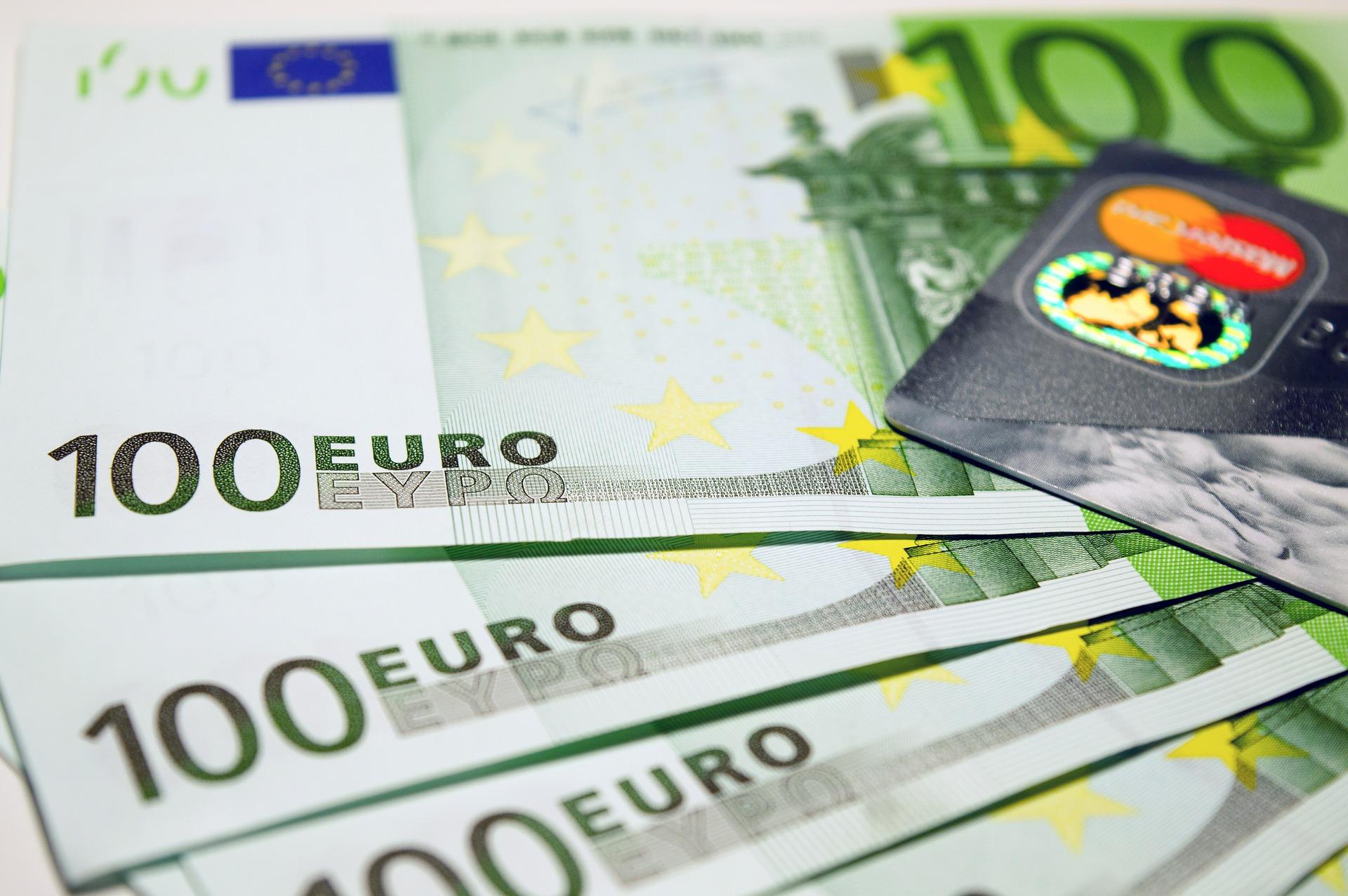 Az Európai Tanács elnöke reméli, hogy megállapodás születik a többéves költségvetésről és a helyreállítási alapról