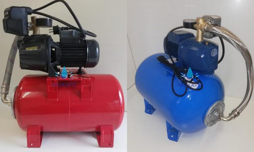 Milyen célból érdemes beszerezni egy házi vízművet?