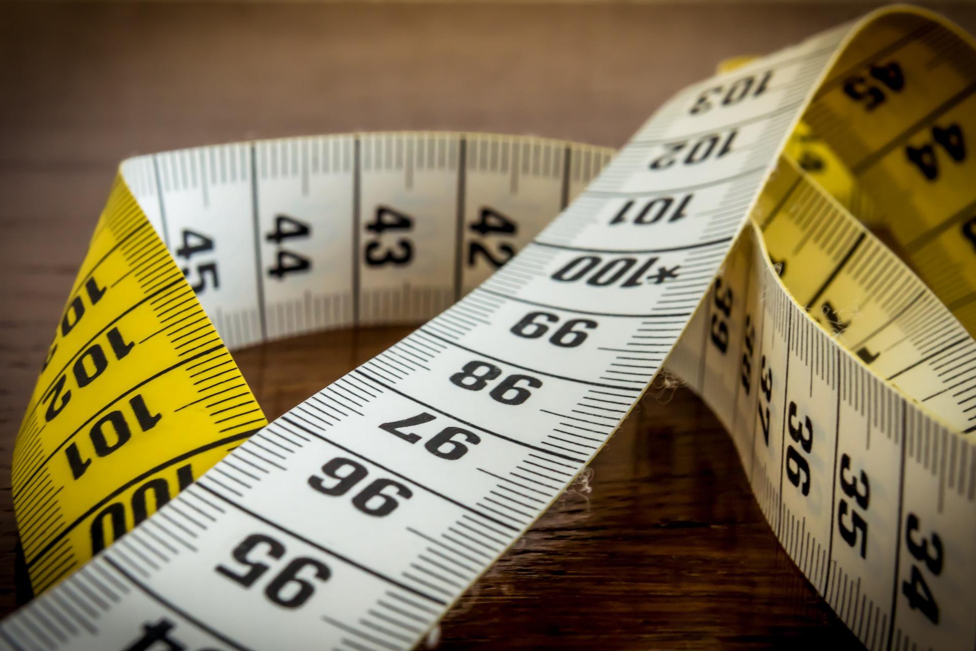 Franciáknak köszönhetjük a metrikus rendszert