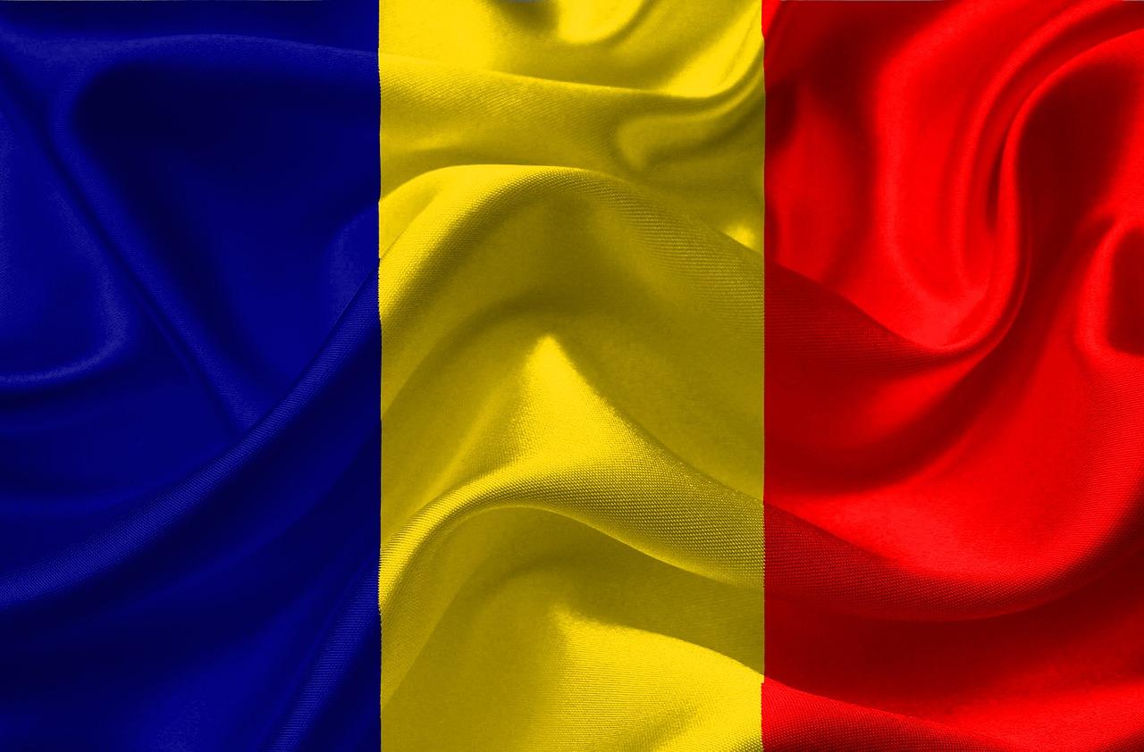 A bukaresti kormány jóváhagyta két új román-magyar közúti határátkelő megnyitását